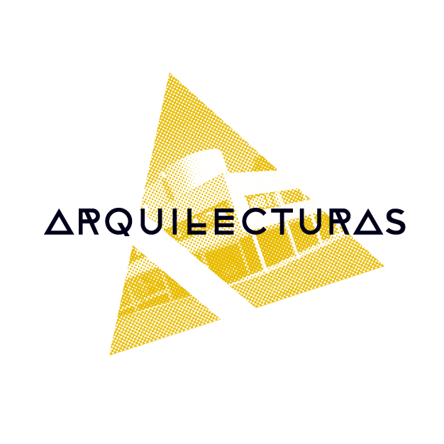 ARQUILECTURAS